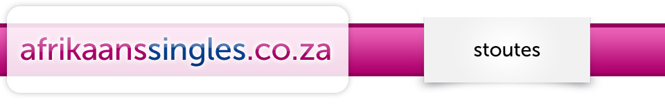 Afrikaans dating sites in south africa 8